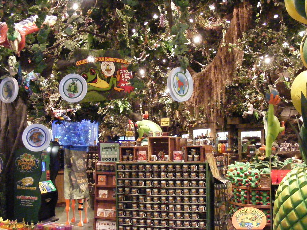 Rainforest Cafe 17.jpg