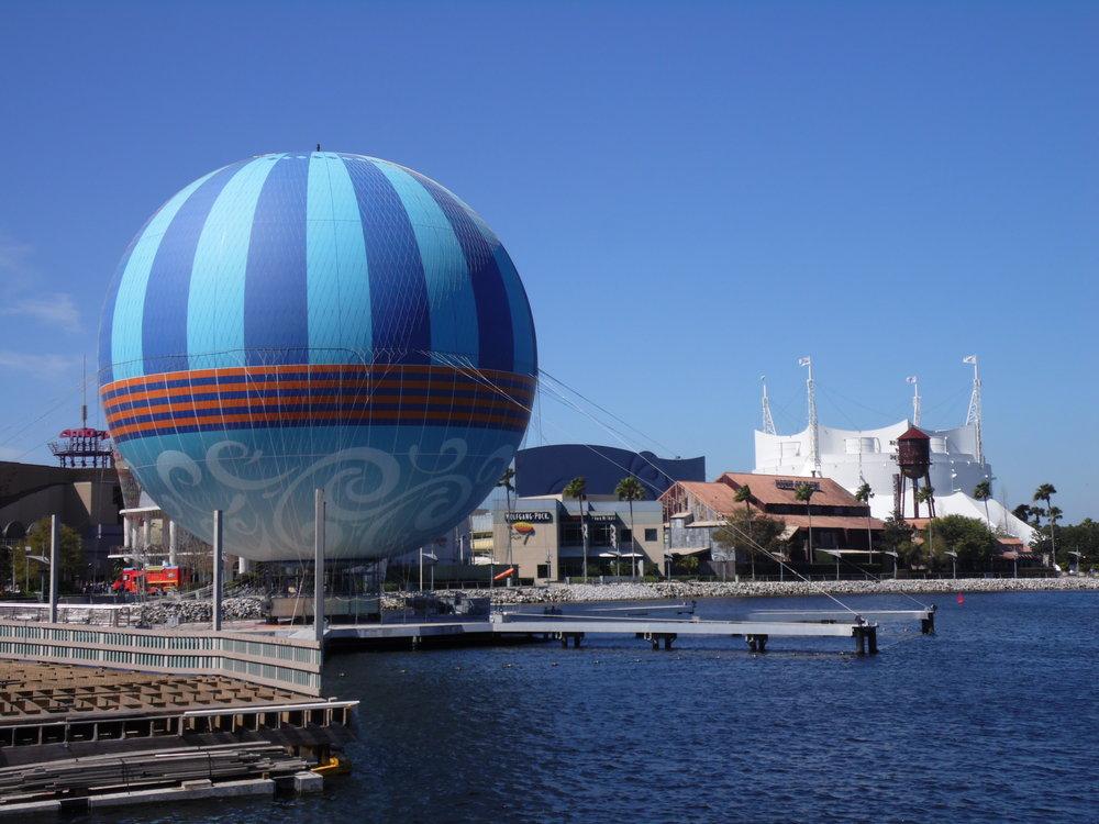 Disney Springs Main.JPG