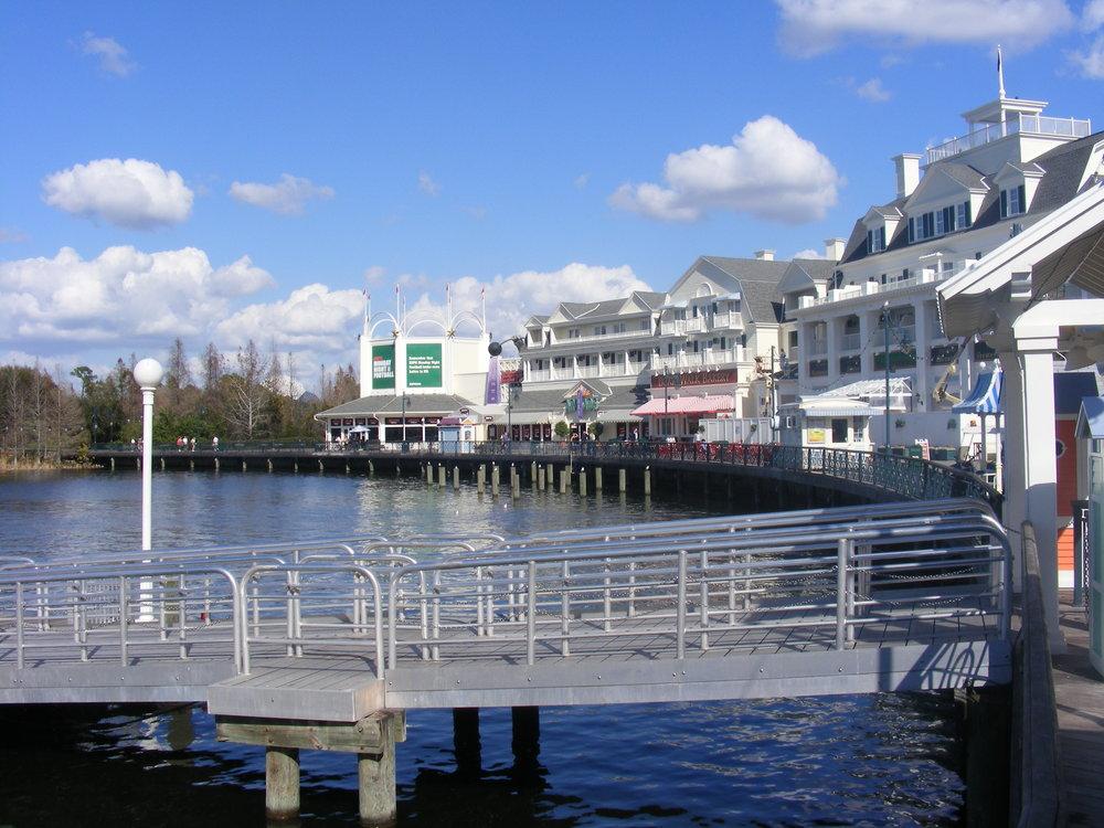 Boardwalk Main.jpg