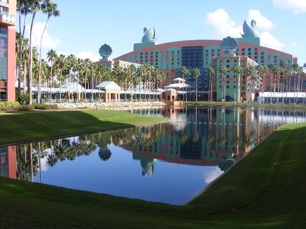 Resorts Main.jpg