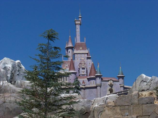 Magic Kingdom Main.JPG