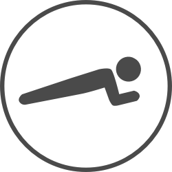 Icon-Plank-sm.png