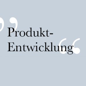 ProduktEntwicklung.png