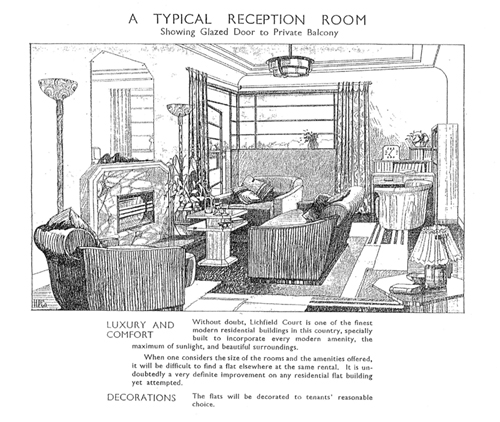 Reception-Room-blog1.jpg