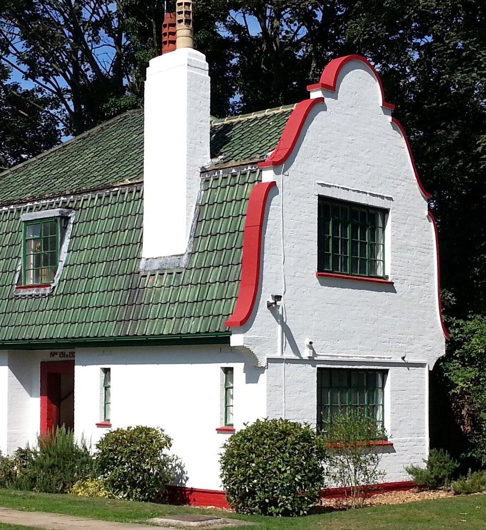 ev gatehouse.jpg