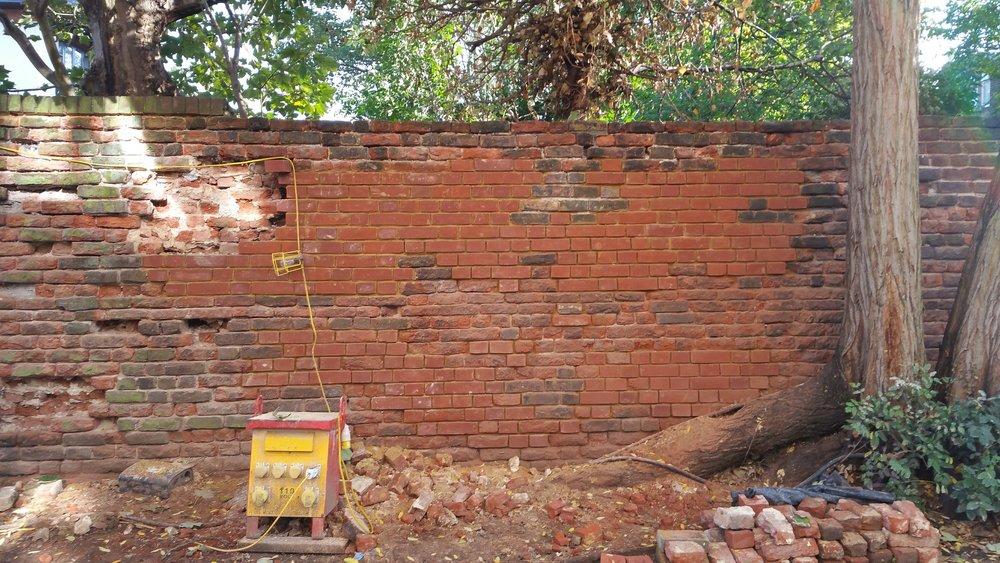 lichfield wall 2-7 12 18.jpg