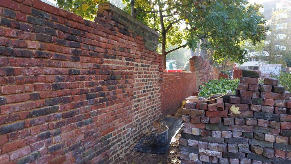 lichfield wall 1-7 12 18.jpg