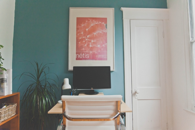 home-wall-green.jpg