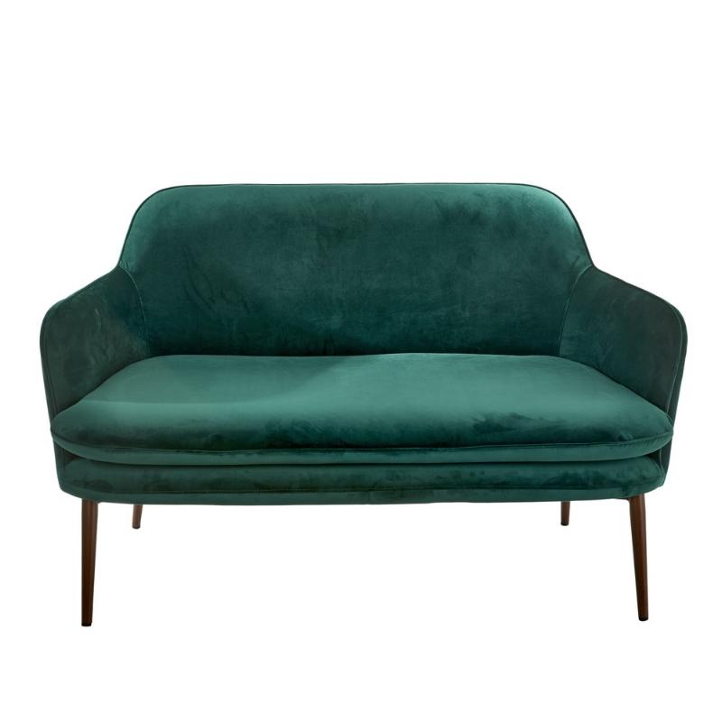 Arianeské  couch.