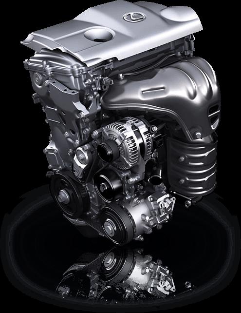 motor_es350.png