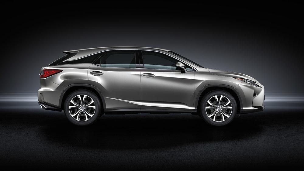 Lateral-Lexus-RX350.jpg