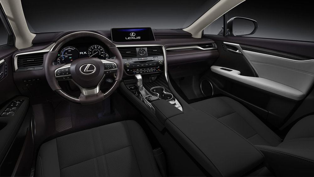 Interior-RX350-Lexus.jpg