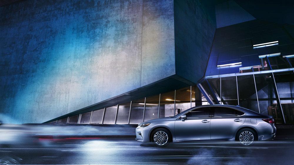 Lexus-CarHouse
