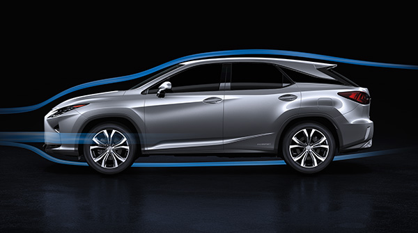 rx-350-comfort-improved-aerodynamics.jpg
