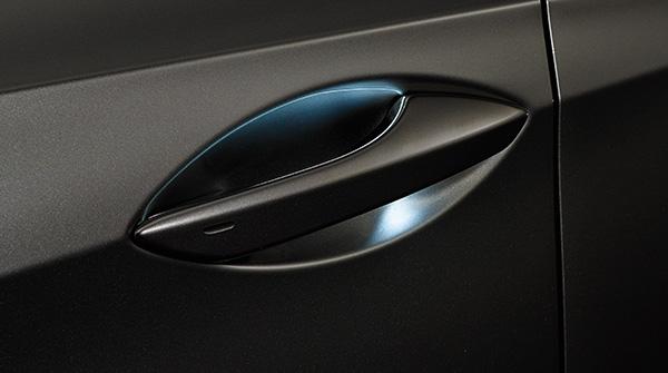 rx-350-comfort-illuminated-handles.jpg