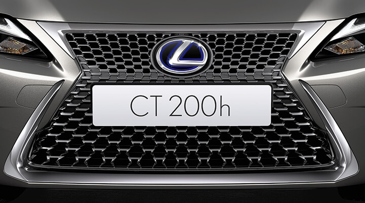 comfort-iconic-spindle-grille.jpg
