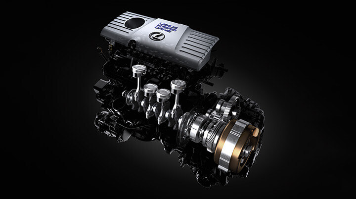 performance-lexus-hybrid-drive.jpg