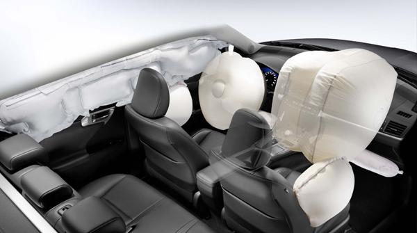 ct-airbag.jpg