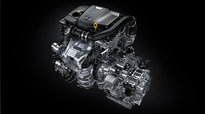 performance-turbo-engine.jpg