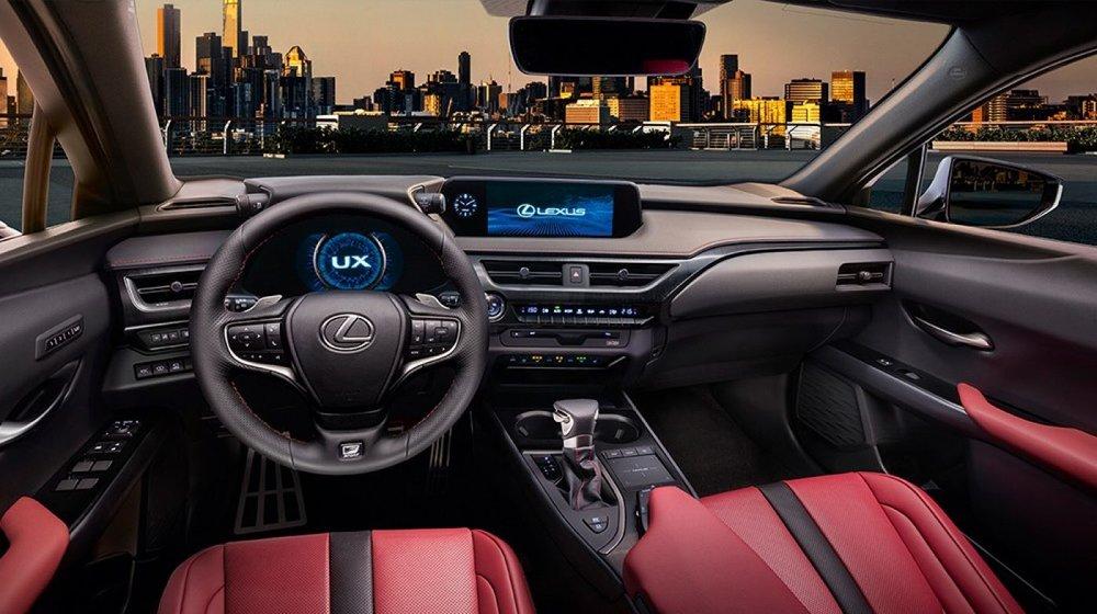 interior_lexus_ux_250h.jpg