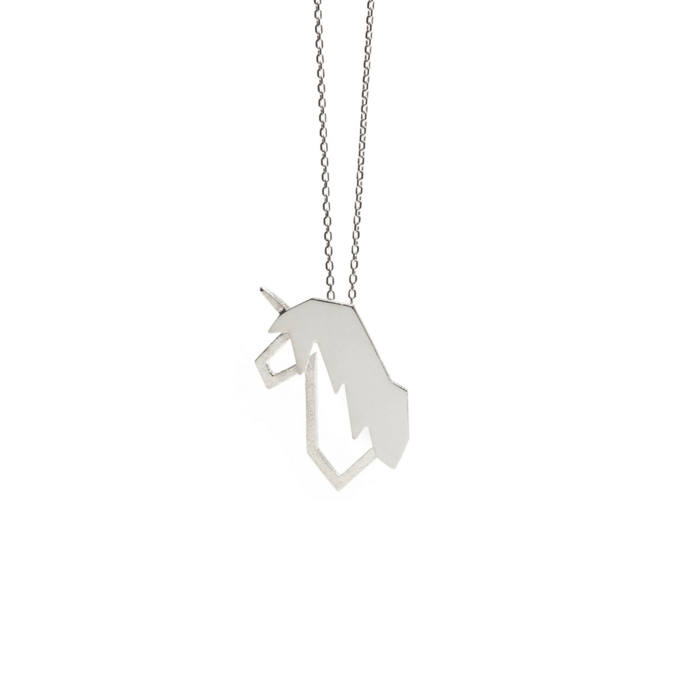 unicorn jewlery