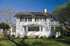 historical east hampton home by chango&co | East Hampton Beach House — Chango & Co