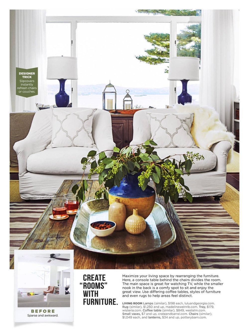Good Good_Housekeeping_2016 01 Chango__Co._ _Quick_Stylish_Upgrades_For _Every_Room_ _4