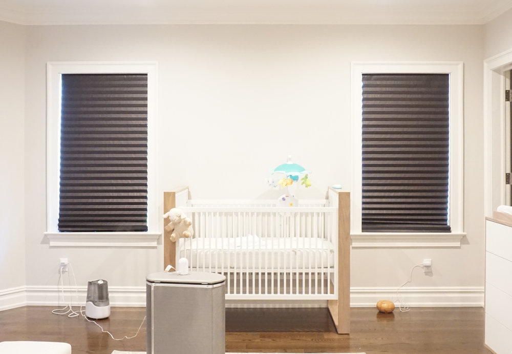 Nursery Before.jpg
