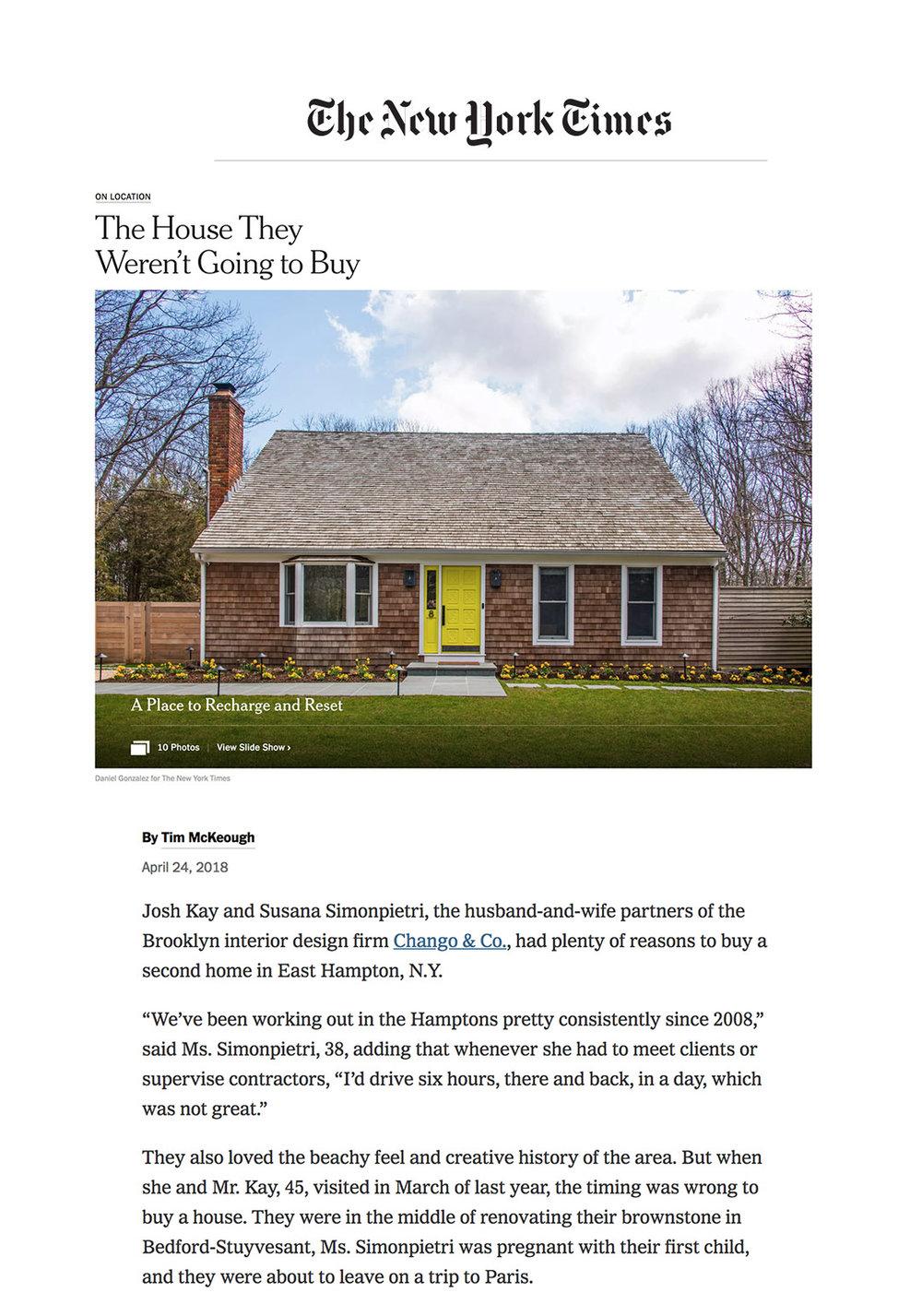 EH Saltbox in NYT 4.24.18 p1.jpg