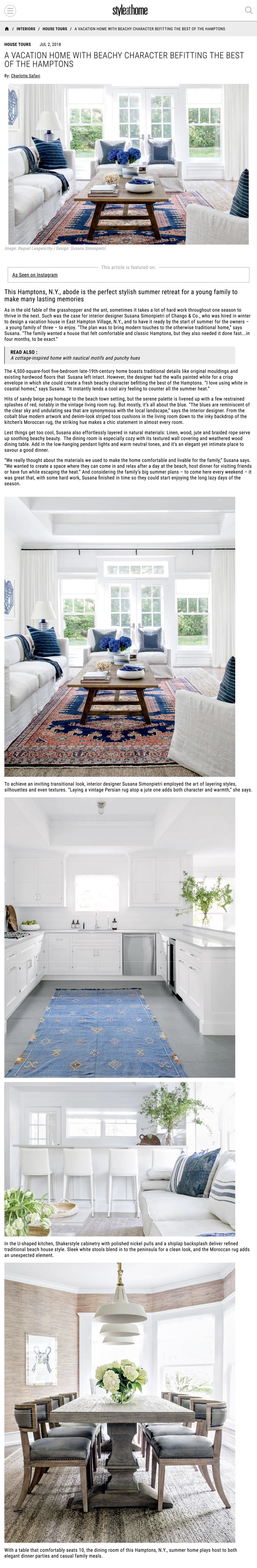 1.-styleathome-interiors-house-tours-article-a-vacation-home-with-beachy-character-befitting-the-best-of-the-hamptons1.jpg
