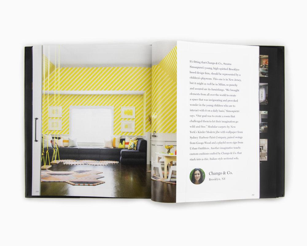 Rooms_InsideFinal2.jpg