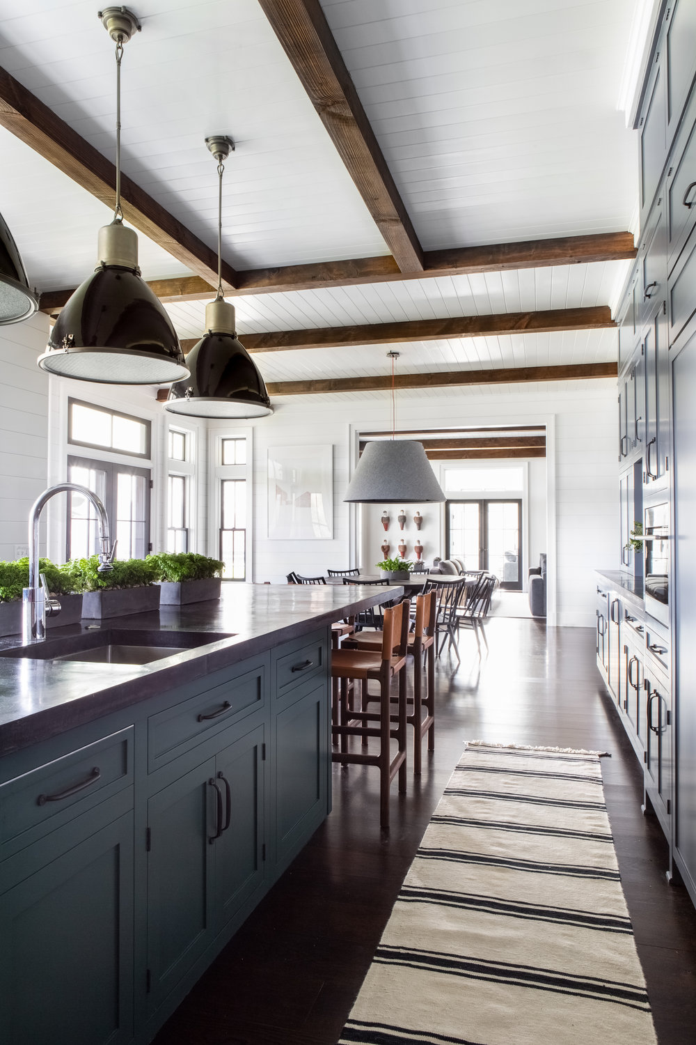 22. Upstate Farmhouse by Chango & Co. - Kitchen Detail.jpg