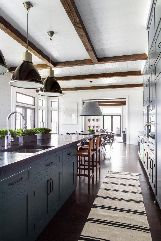 22. Upstate Farmhouse by Chango & Co. - Kitchen Detail.jpg