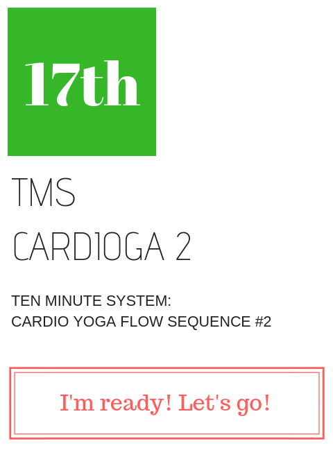 CARDIOGA DAYS (11).png
