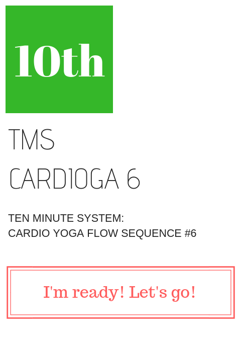 CARDIOGA DAYS (9).png