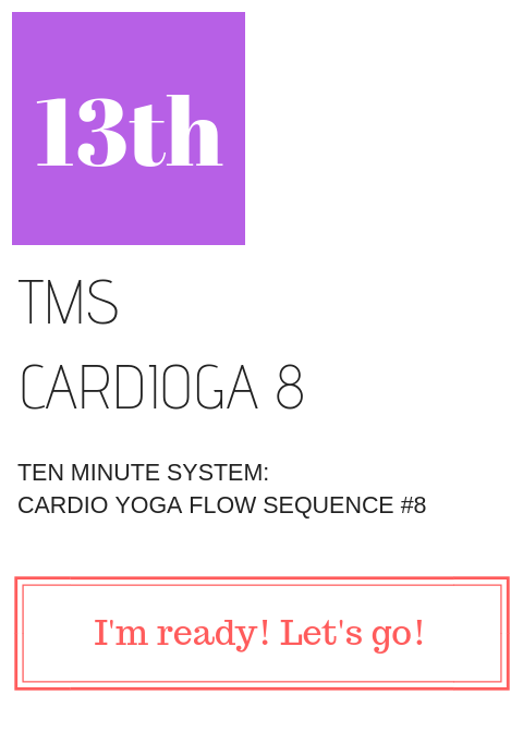 CARDIOGA DAYS (8).png