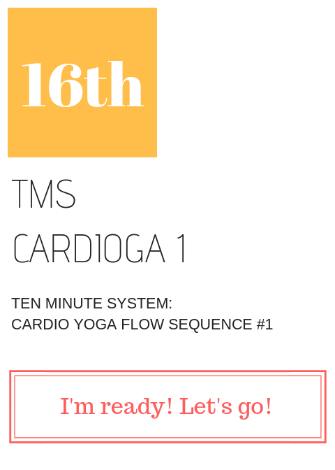 CARDIOGA DAYS (5).png