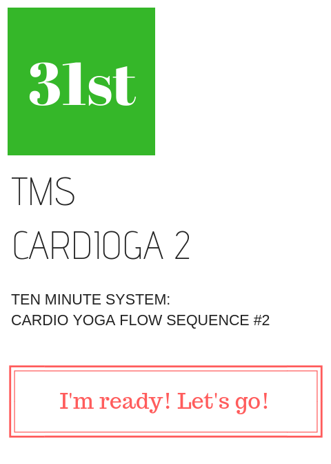 CARDIOGA DAYS (12).png