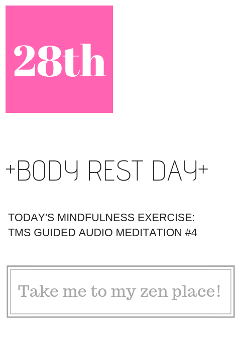REST DAYS (3).png
