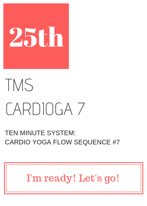 CARDIOGA DAYS (14).png