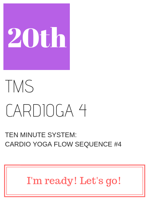 CARDIOGA DAYS (1).png