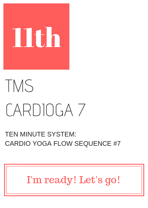 CARDIOGA DAYS (13).png
