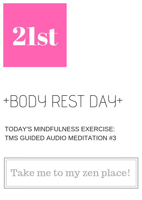 REST DAYS (4).png