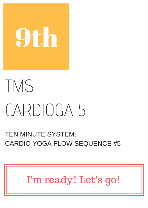 CARDIOGA DAYS (3).png