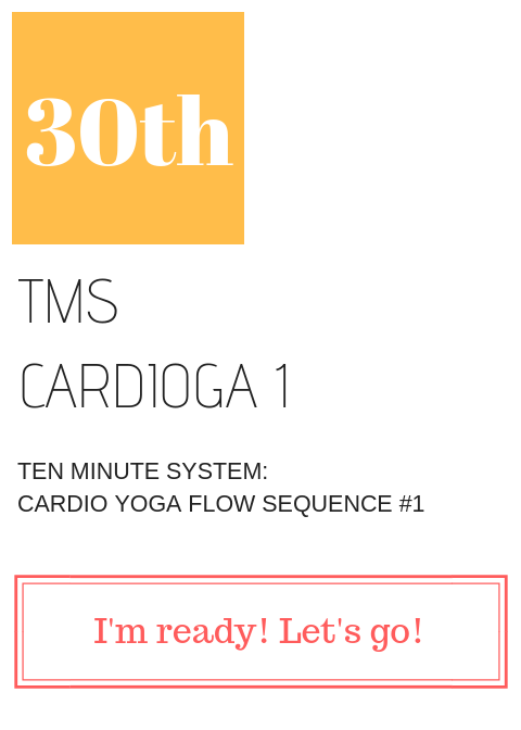 CARDIOGA DAYS (6).png