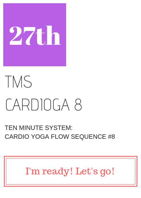 CARDIOGA DAYS (7).png