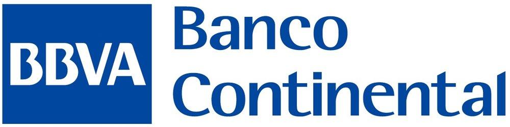 logo-banco-continental.jpg