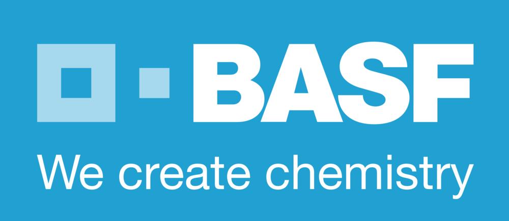 BASF_logo_blue.png