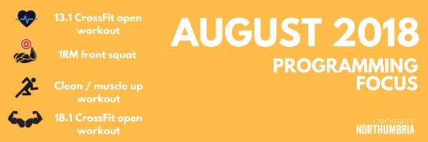 august programming focus.png