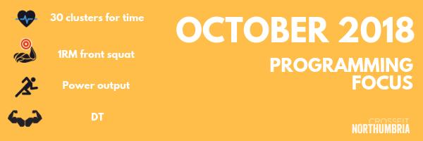 OCTOBER PROGramming focus.png